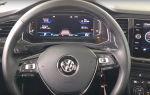 Самый полный видеообзор Volkswagen T-Roc из автосалона в Хорватии