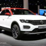 Volkswagen-T-Roc-Style1
