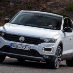 Volkswagen-T-Roc-Style3