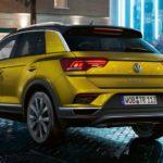 Volkswagen-T-Roc-Style5