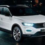 Volkswagen-T-Roc-Style7
