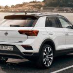Volkswagen-T-Roc-Style9