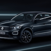 VW-T-roc-black3