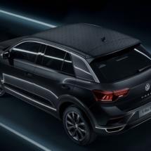 VW-T-roc-black4