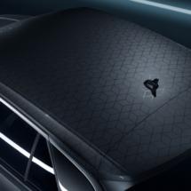 VW-T-roc-black5