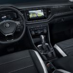 VW-T-roc-black7