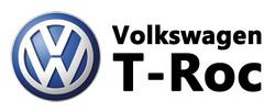 Volkswagen T-Roc — новости, описание, обзоры, тесты, сравнения, фото, видео